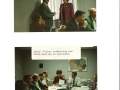 Annual-meeting-1987-1988-Jeane-Furber-