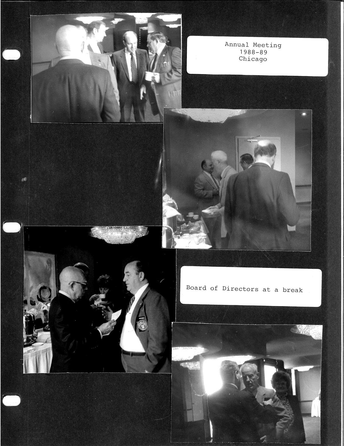 VOS-meeting-1988-1989