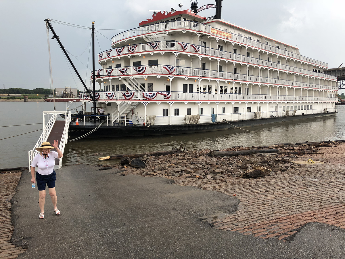 cruise 2018 (7)