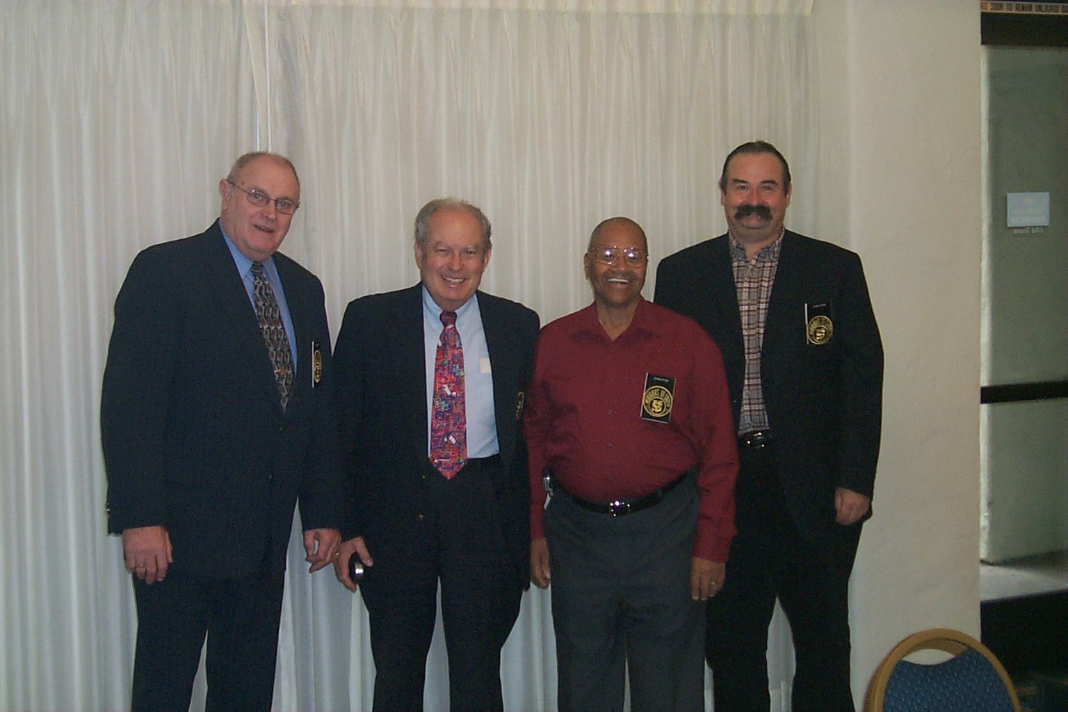 Installing Directors 2006