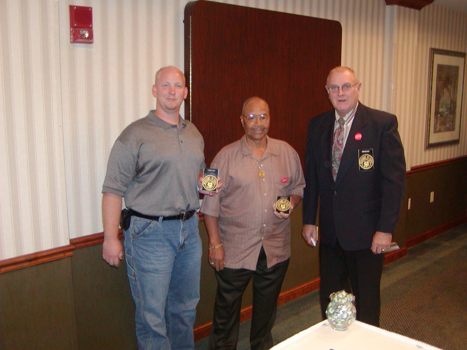 Installing Directors 2005