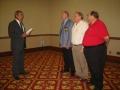 Installing Directors 2004