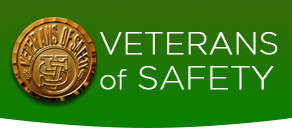 Veterans of Safety
