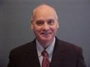 Bob Mussat